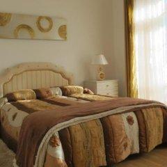 Отель Alojamento Cesarini Португалия, Монтижу - отзывы, цены и фото номеров - забронировать отель Alojamento Cesarini онлайн комната для гостей фото 5