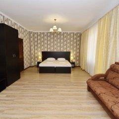 Гостиница Avdaliya Hotel в Анапе отзывы, цены и фото номеров - забронировать гостиницу Avdaliya Hotel онлайн Анапа комната для гостей фото 2