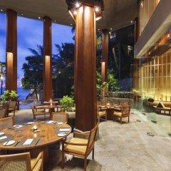 Отель The Surin Phuket питание фото 3