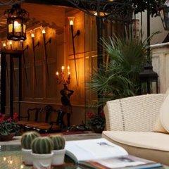 Hotel Palazzo Paruta Венеция фото 10