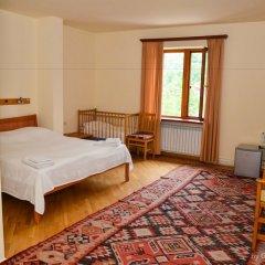 Hotel Mirhav комната для гостей фото 5