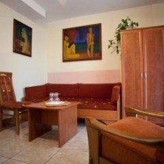 Отель Villa Ambra фото 5