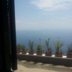 Отель Doria Amalfi Италия, Амальфи - отзывы, цены и фото номеров - забронировать отель Doria Amalfi онлайн фото 10