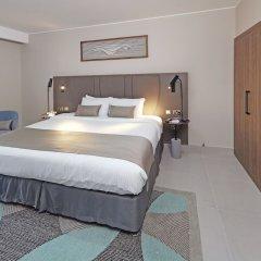 Отель Holiday International Sharjah ОАЭ, Шарджа - 5 отзывов об отеле, цены и фото номеров - забронировать отель Holiday International Sharjah онлайн фото 13