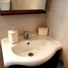Отель Enjoy Oporto Flat Порту ванная