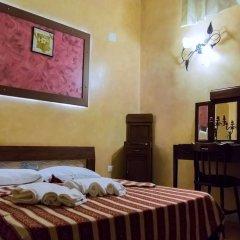 Отель A casa tua Ostia Antica Италия, Остия-Антика - отзывы, цены и фото номеров - забронировать отель A casa tua Ostia Antica онлайн комната для гостей фото 5