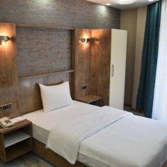 Отель Tum Palace Otel комната для гостей