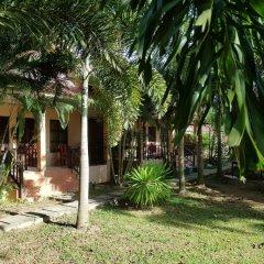 Отель Lanta Naraya Resort Ланта фото 21