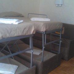 Отель Rome Accommodation Италия, Рим - отзывы, цены и фото номеров - забронировать отель Rome Accommodation онлайн удобства в номере