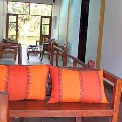 Отель Vista Villa Kapuru питание фото 2
