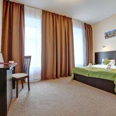 Мини-Отель Сфера на Невском 163 комната для гостей фото 4
