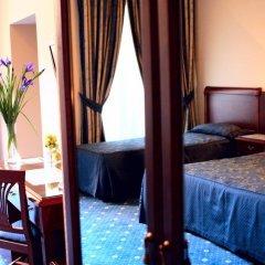 Отель Artorius Италия, Рим - 1 отзыв об отеле, цены и фото номеров - забронировать отель Artorius онлайн удобства в номере
