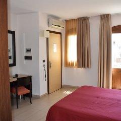 Отель Il Portico Италия, Эгадские острова - отзывы, цены и фото номеров - забронировать отель Il Portico онлайн комната для гостей