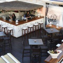 Отель Poseidon Athens Греция, Афины - 2 отзыва об отеле, цены и фото номеров - забронировать отель Poseidon Athens онлайн гостиничный бар