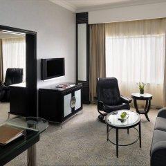 Отель Mandarin Orchard Сингапур комната для гостей фото 2
