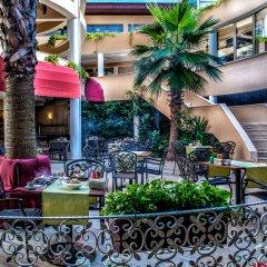 Отель Amara Club Marine Nature - All Inclusive фото 8