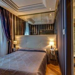 Отель Atlante Star Hotel Италия, Рим - 1 отзыв об отеле, цены и фото номеров - забронировать отель Atlante Star Hotel онлайн фото 5