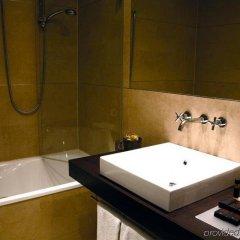 Отель Savhotel Италия, Болонья - 3 отзыва об отеле, цены и фото номеров - забронировать отель Savhotel онлайн комната для гостей фото 3