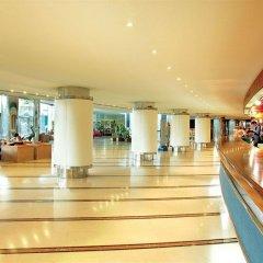 Отель Apartamento Paraiso De Albufeira Португалия, Албуфейра - 2 отзыва об отеле, цены и фото номеров - забронировать отель Apartamento Paraiso De Albufeira онлайн фитнесс-зал
