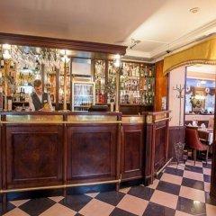Гостиница Астерия в Санкт-Петербурге - забронировать гостиницу Астерия, цены и фото номеров Санкт-Петербург гостиничный бар
