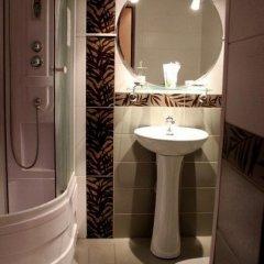 Yoko Отель ванная фото 2