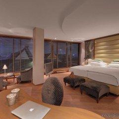 anna hotel фото 3