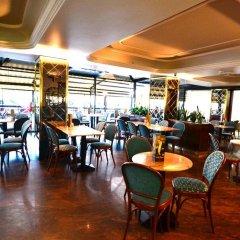 Отель Qawra Palace Каура питание фото 2