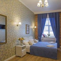 Гостиница Grand Catherine Palace фото 21