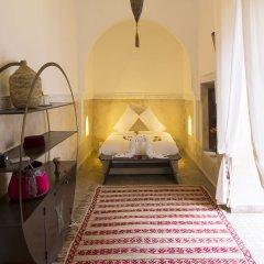Отель Riad Assala Марокко, Марракеш - отзывы, цены и фото номеров - забронировать отель Riad Assala онлайн комната для гостей фото 2