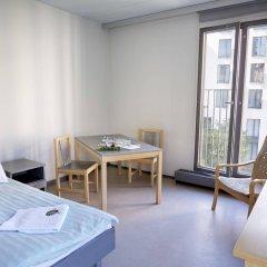 Отель Both Helsinki Финляндия, Хельсинки - - забронировать отель Both Helsinki, цены и фото номеров комната для гостей фото 4
