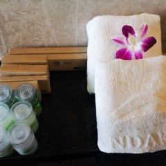 Отель Andakira Hotel Таиланд, Пхукет - отзывы, цены и фото номеров - забронировать отель Andakira Hotel онлайн спа