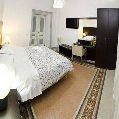 Отель El Dorado Colosseum Италия, Рим - 4 отзыва об отеле, цены и фото номеров - забронировать отель El Dorado Colosseum онлайн фото 2