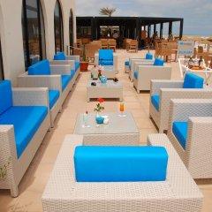 Отель Sentido Djerba Beach - Все включено Тунис, Мидун - 1 отзыв об отеле, цены и фото номеров - забронировать отель Sentido Djerba Beach - Все включено онлайн помещение для мероприятий
