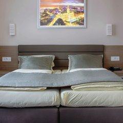 Отель St. Joseph Hotel Германия, Гамбург - отзывы, цены и фото номеров - забронировать отель St. Joseph Hotel онлайн детские мероприятия фото 2