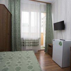 Гостиница Пальма удобства в номере