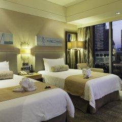 Отель Xiamen International Conference Hotel Китай, Сямынь - отзывы, цены и фото номеров - забронировать отель Xiamen International Conference Hotel онлайн комната для гостей