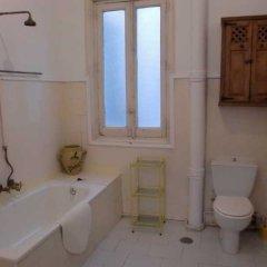 Отель Vintage Santa Ana 6 Dormitorios ванная