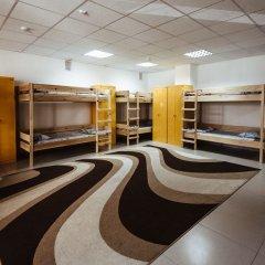 Гостиница Hostel Mors в Тюмени 1 отзыв об отеле, цены и фото номеров - забронировать гостиницу Hostel Mors онлайн Тюмень интерьер отеля фото 2