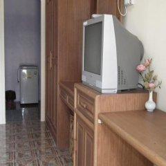 Отель Diamond Sand Palace Таиланд, Ланта - отзывы, цены и фото номеров - забронировать отель Diamond Sand Palace онлайн удобства в номере