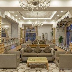 Royal Holiday Palace Турция, Кунду - 4 отзыва об отеле, цены и фото номеров - забронировать отель Royal Holiday Palace онлайн развлечения