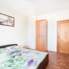HI Hostel Comfort комната для гостей фото 3