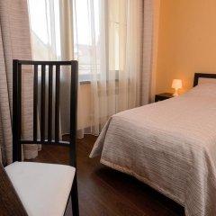 Гостиница Колизей комната для гостей фото 14