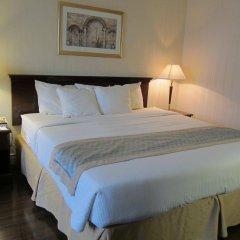 Отель Toronto Plaza Hotel Канада, Торонто - отзывы, цены и фото номеров - забронировать отель Toronto Plaza Hotel онлайн комната для гостей фото 5