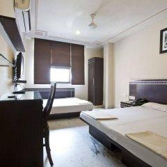 Отель Smyle Inn комната для гостей фото 5