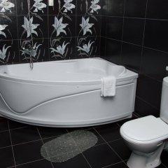 Гостиница Мартон Гордеевский ванная