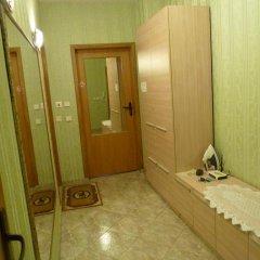 Отель Tarnovski Dom Guest Rooms Велико Тырново интерьер отеля фото 2