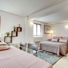 Отель Grand Canal 3 Италия, Венеция - отзывы, цены и фото номеров - забронировать отель Grand Canal 3 онлайн комната для гостей фото 3
