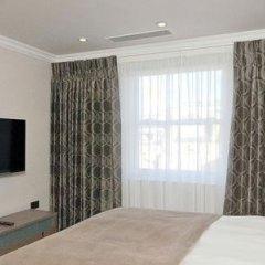 Отель Claverley Court Великобритания, Лондон - отзывы, цены и фото номеров - забронировать отель Claverley Court онлайн удобства в номере