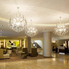 Отель Crowne Plaza Berlin City Centre фото 3