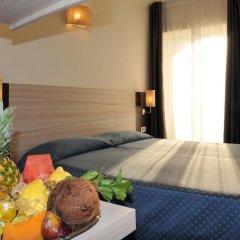Morcavallo Hotel & Wellness в номере